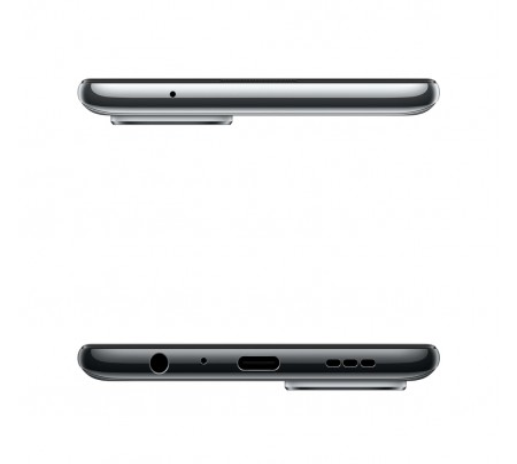 Смартфон OPPO Reno5 Lite 8/128GB Fluid Black