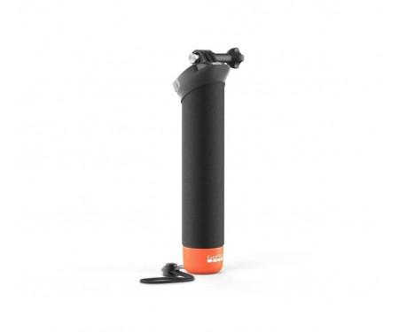Монопод-поплавок GoPro Floating Hand Grip (AFHGM-003)