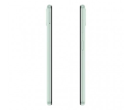 Смартфон Samsung Galaxy A22 2021 A225F 4/128GB Light Green (SM-A225FLGGSEK)