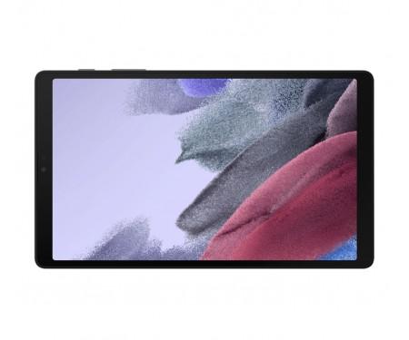Планшет Samsung Galaxy Tab A7 Lite 3/32GB Wi-Fi Grey (SM-T220NZAASEK)