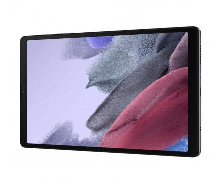 Планшет Samsung Galaxy Tab A7 Lite 4/64GB Wi-Fi Grey (SM-T220NZAFSEK)