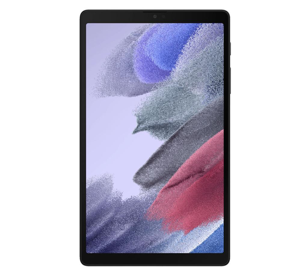 Планшет Samsung Galaxy Tab A7 Lite 3/32GB LTE Grey (SM-T225NZAASEK)