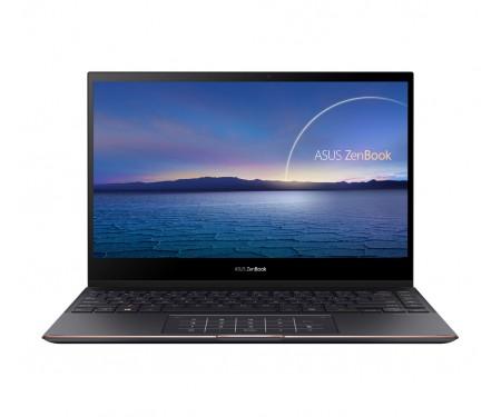 Ноутбук ASUS ZenBook Flip S UX371EA (UX371EA-XH77T) (90NB0RZ2-M03260)