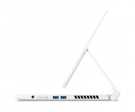 Ноутбук Acer ConceptD 3 Ezel CC315-72G-73DF (NX.C5PAA.001)