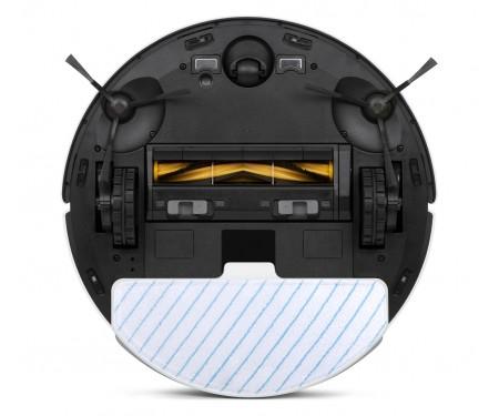 Робот-пылесос ECOVACS DEEBOT OZMO T9 (DLX13-44)