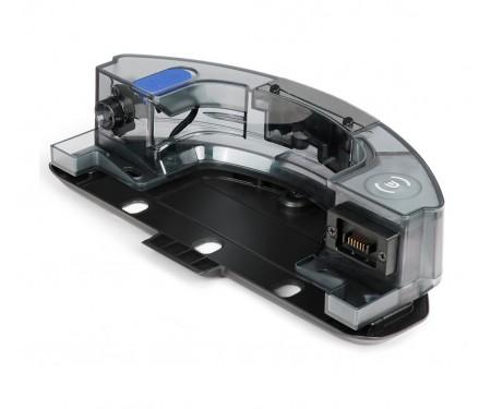 Робот-пылесос Ecovacs Deebot OZMO T8 AIVI (DBX11-11)