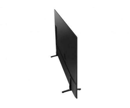 Телевизор Samsung UE55AU8002