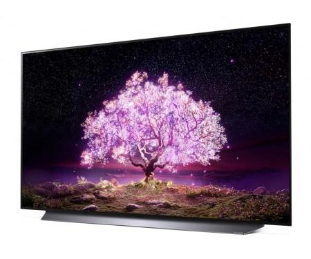 Телевизор LG OLED65C1