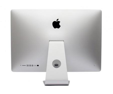 Моноблок Apple iMac 27 with Retina 5K 2020 (Z0ZW002PD/MXWU47)