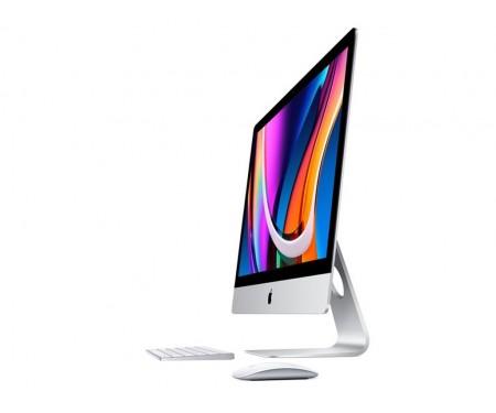 Моноблок Apple iMac 27 with Retina 5K 2020 (Z0ZX00643/MXWV34)