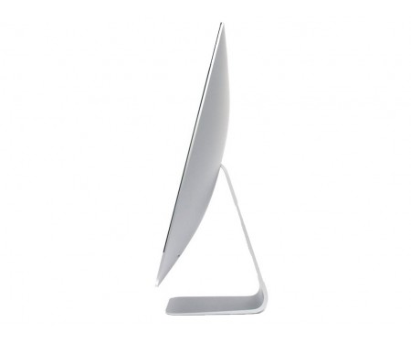 Моноблок Apple iMac 27 with Retina 5K 2020 (Z0ZX002FP/MXWV40)