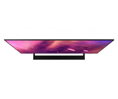Телевизор Samsung UE43AU9002