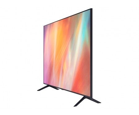 Телевизор Samsung UE55AU7192