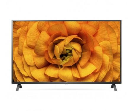 Телевизор LG 82UN85003