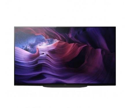 Телевизор Sony KE-55A8B
