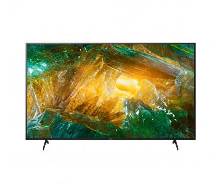 Телевизор Sony KE-75XH8096