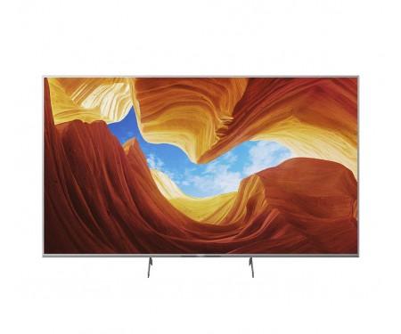 Телевизор Sony KE-75XH9096