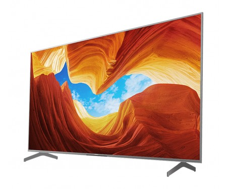 Телевизор Sony KE-85XH9096