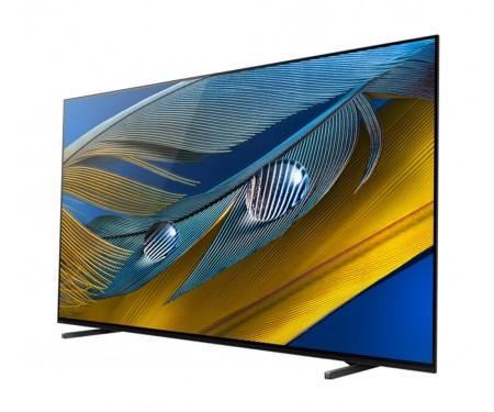 Телевизор Sony XR-55A84J