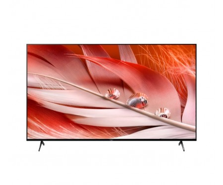 Телевизор Sony XR-75X90J