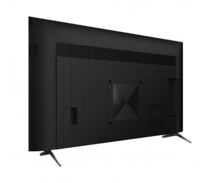 Телевизор Sony XR-75X93J