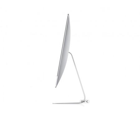 Моноблок Apple iMac 27 Nano-texture Retina 5K 2020 (Z0ZX002BL/MXWV335)
