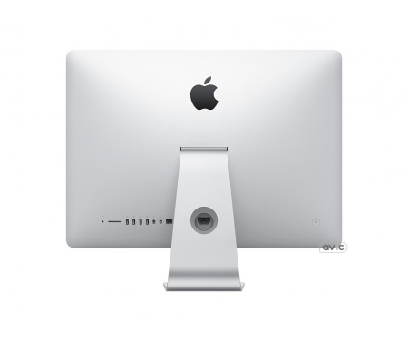 Моноблок Apple iMac 27 Nano-texture Retina 5K 2020 (Z0ZX/MXWV340)