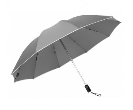 Зонт Xiaomi Zuodu Grey