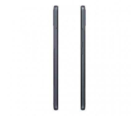 Смартфон realme C21 3/32GB Cross Black