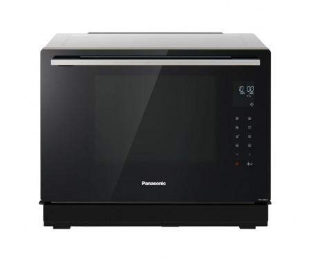 Микроволновая печь Panasonic NN-CS89LBZPE