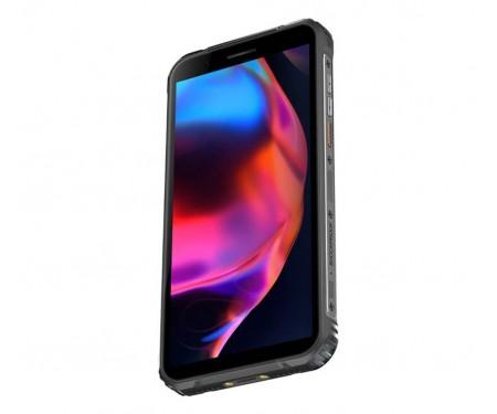 Смартфон Blackview BV5100 4/64GB Black