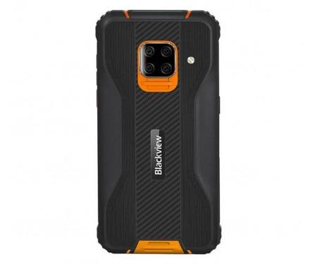 Смартфон Blackview BV5100 4/64GB Orange