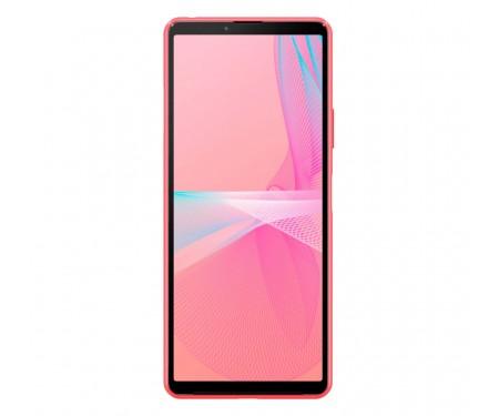 Смартфон Sony Xperia 10 III 6/128GB Pink