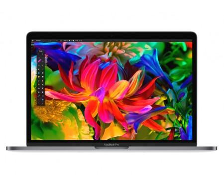 Apple MacBook Pro 13 Space Gray (MPXT2) 2017