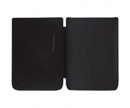 Обложка для PocketBook PB740/PB740-2 Origami Cover Light Grey (HN-SLO-PU-740-LG)
