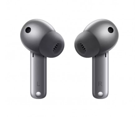 Наушники Huawei FreeBuds 4i Silver Frost