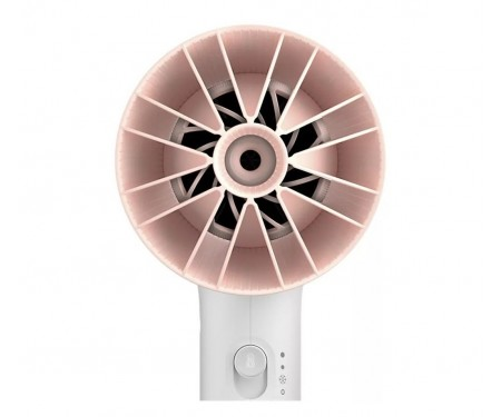 Фен Philips ThermoProtect BHD300/00