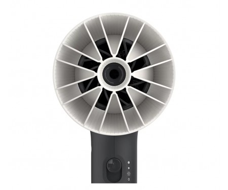 Фен Philips ThermoProtect BHD302/30