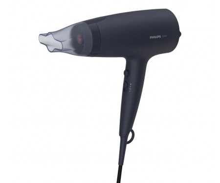 Фен Philips ThermoProtect BHD360/20