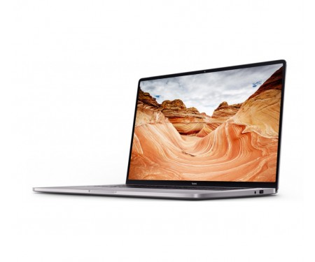 Ноутбук Xiaomi Mi Notebook Pro 14 i5 11th 16/512GB Iris Xe (JYU4347CN)
