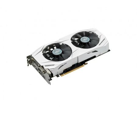 ASUSDUAL-GTX1060-O6G