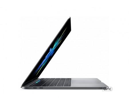 Apple MacBook Pro 15 Space Gray (MPTT2) 2017