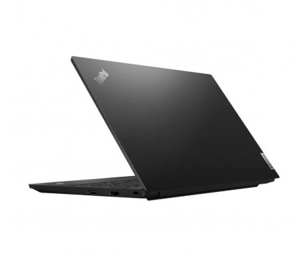 Ноутбук Lenovo ThinkPad E15 (20RD007LUS)