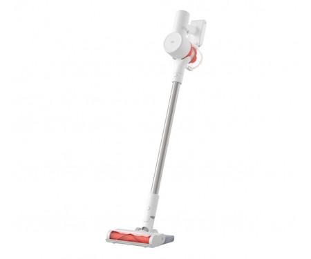 Пылесос Xiaomi Mi Handheld Vacuum Cleaner Pro G10 (BHR4307GL)