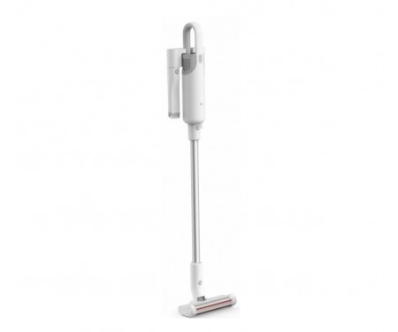 Пылесос Xiaomi Mi Handheld Vacuum Cleaner Light