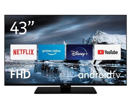 Телевизор Nokia Smart TV 4300B