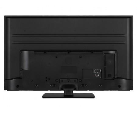 Телевизор Nokia Smart TV 5000A