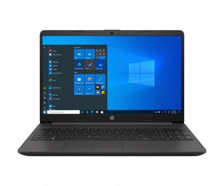 Ноутбук HP 255 G8 Black (27K40EA)