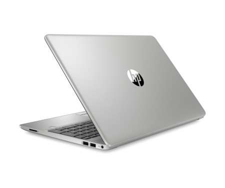Ноутбук HP 250 G8 Asteroid Silver (27J99EA)