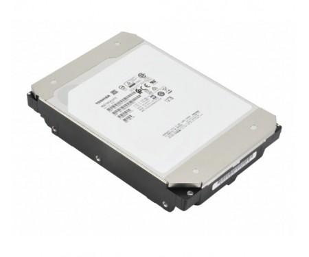 Жесткий диск 12 TB Toshiba Enterprise Capacity (MG07ACA12TE)